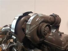 pièces détachées PL Pegaso Turbocompresseur de moteur pour camion 6 CILINDROS MOTORES
