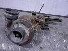 Piese de schimb vehicule de mare tonaj Renault Turbocompresseur de moteur pour camion M 210.13/C Midliner E2 second-hand