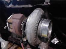 Vrachtwagenonderdelen Renault Premium Turbocompresseur de moteur pour camion 2 Distribution 460.19 tweedehands