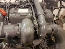 Peças pesados Pegaso Turbocompresseur de moteur Turbo 6 CILINDROS MOTOR pour camion