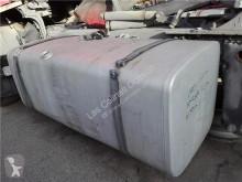 Repuestos para camiones motor sistema de combustible depósito de carburante Scania R ésevoi de cabuant Deposito Combustible pou camion P 470; 470