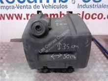 Repuestos para camiones Renault Midlum Réservoir de carburant Deposito Combustible pour camion FG XXX.09/B E2 [4,2 Ltr. - 110 kW Diesel] motor sistema de combustible depósito de carburante usado