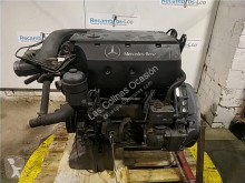Repuestos para camiones motor Moteur pour camion MERCEDES-BENZ ATEGO 815 K