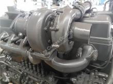 Pièces détachées PL Pegaso Turbocompresseur de moteur pour camion 95,T1,BX MOTORES occasion