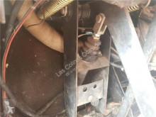 Pièces détachées PL Nissan Maître-cylindre d'embrayage pour camion M-Serie 130.17/ 6925cc occasion