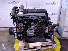 Moteur Renault Premium Moteur Motor Completo pour camion Route 420.18T