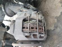 Ricambio per autocarri Nissan Atleon Étrier de frein pour camion 165.75 usato