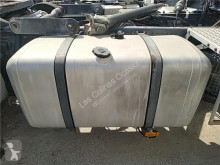 Bränsletank OM Réservoir de carburant Deposito Cbustible pour camion MERCEDES-BENZ Axor 2 - Ejes Serie / BM 944 1843 4X2 457 LA [12,0 Ltr. - 315 kW R6 Diesel ( 457 LA)]