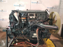 قطع غيار الآليات الثقيلة محرك Iveco Trakker Moteur Completo pour camion Cabina adel. tractor semirrem. 440 (6x4)T [280 kW]