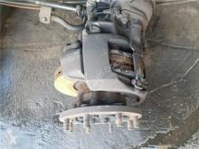 pièces détachées PL MAN Étrier de frein Pinza Freno Eje Delantero Izquierdo pour camion M 2000 L 12.224 LC, LLC, LRC, LLRC