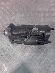 Repuestos para camiones sistema eléctrico sistema de arranque motor de arranque Renault Magnum Démarreur pour camion E.TECH 480.26
