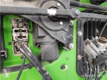 Repuestos para camiones motor Renault Premium Moteur d'essuie-glace pour camion Distribution 210.18D, 220.18