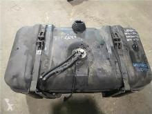 Brandstoftank Nissan Cabstar Réservoir de carburant Deposito Combustible pour camion 35.13