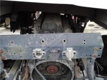 雷诺Premium Moteur pour camion Distribution 420.18 发动机 二手