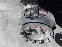 Repuestos para camiones Renault Premium Étrier de frein pour camion HR XXX.18/26 01 -> Chasis 4X2 XXX.18 [11,1 Ltr. - 266 kW Diesel] usado
