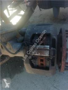 Repuestos para camiones Iveco Eurocargo Étrier de frein pour camion Chasis (Typ 150 E 23) [5,9 Ltr. - 167 kW Diesel] usado