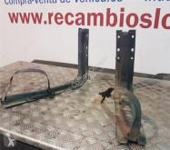 Pièces détachées PL Nissan Cabstar Fixations Soporte Delantero pour camion 35.13 occasion