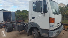 Piese de schimb vehicule de mare tonaj Nissan Atleon Étrier de frein pour camion 140.75 second-hand