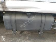 MAN fuel tank LC Réservoir de carburant pour camion L2000 8.103-8.224 EUROI/II Chasis 8.163 F / E 2 [4,6 Ltr. - 118 kW Diesel (D 0824)]