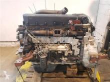 قطع غيار الآليات الثقيلة محرك Iveco Moteur Despiece Motor pour camion EuroTrakker (MP) FKI 190 E 31