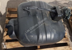Rezervor de carburant OM Réservoir de carburant pour camion MERCEDES-BENZ Atego 4-Cilindros 4x2/BM 970/2/5/6 818 (4X2) 904 LA [4,3 Ltr. - 130 kW Diesel ( 904 LA)]