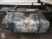 Zbiornik powietrza Nissan Cabstar Réservoir de carburant pour camion E 120.35