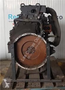 Repuestos para camiones motor Moteur pour camion MERCEDES-BENZ ATEGO 1828 1828