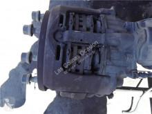 Volvo FL Étrier de frein pour camion XXX (2006->) Fg 4x2 [7,2 Ltr. - 206 kW Diesel] truck part used
