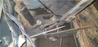 ricambio per autocarri Nissan Maître-cylindre d'embrayage Embrague Bomba Alimentacion pour camion L - 45.085 PR / 2800 / 4.5 / 63 KW [3,0 Ltr. - 63 kW Diesel]