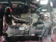 Avviamento Renault Magnum Démarreur pour camion 4XX.18/4XX.26 02 -> Chasis 4X2 4XX.18 [12,0 Ltr. - 294 kW Diesel]