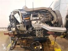 Peças pesados Iveco Moteur Rodamiento Tensor Correa Accesorios pour camion EuroTrakker (MP) FKI 190 E 31 [7,8 Ltr. - 228 kW Diesel] motor usado