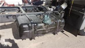 Pièces détachées PL Nissan Atleon Capteur pour camion 110.35, 120.35