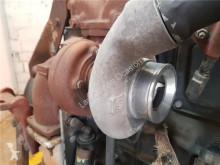 Pièces détachées PL Renault Premium Turbocompresseur de moteur pour camion HD 250.18 E2 FG Modelo 250.18 184 KW [6,2 Ltr. - 184 kW Diesel] occasion