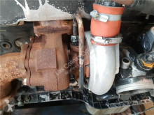 Peças pesados MAN LC Turbocompresseur de moteur pour camion 25284 EURO 2 usado