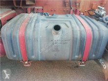 Peças pesados motor sistema de combustível tanque de combustível Iveco Eurocargo Réservoir de carburant pour camion 150E 23