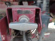 Sistema elettrico Iveco Trakker Tableau de bord pour camion Cabina adel. tractor semirrem. 440 (6x4)T [12,9 Ltr. - 280 kW Diesel]