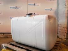 Repuestos para camiones Réservoir de carburant pour camion MERCEDES-BENZ motor sistema de combustible depósito de carburante usado