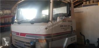 Nissan Revêtement Aletin Delantero Izquierdo pour camion L - 45.085 PR / 2800 / 4.5 / 63 KW [3,0 Ltr. - 63 kW Diesel] cabine / carrosserie occasion