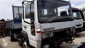 repuestos para camiones Volvo FL 614 - 180/220