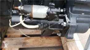 Startmotor Renault Premium Démarreur Motor Arranque pour camion 260.18