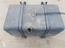 Rezervor de carburant Nissan Atleon Réservoir de carburant Deposito Combustible pour camion 165.75
