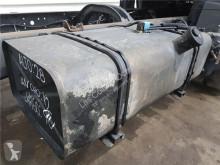 Réservoir de carburant Nissan Eco Réservoir de carburant pour camion - T 135.60/100 KW/E2 Chasis / 3200 / 6.0 [4,0 Ltr. - 100 kW Diesel]