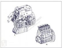 Repuestos para camiones motor Moteur pour camion MERCEDES-BENZ ATEGO 1017,1017 L