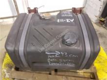 Repuestos para camiones motor sistema de combustible depósito de carburante Renault Premium Réservoir de carburant Deposito Combustible pour camion HD 250.18 E2 FG Modelo 250.18 184 KW [6,2 Ltr. - 184 kW Diesel]