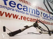 ricambio per autocarri Renault Capteur Aforador pour camion Midliner M 250.16/D