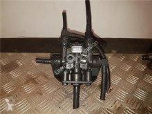 Pièces détachées PL MAN Soupape pneumatique Valvula Proporcional pour camion M 2000 L 12.224 LC, LLC, LRC, LLRC