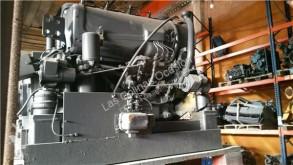 Repuestos para camiones Deutz Moteur F 4L 912 W pour camion motor usado
