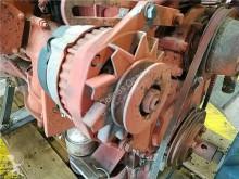 pièces détachées PL Perkins Alternateur LJ 80322*U317622T pour camion