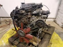 Nissan Moteur L - 45.085 PR / 2800 / 4.5 / 63 KW pour camion moteur occasion