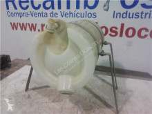 Renault Réservoir d'expansion pour camion Midliner M 230.16/D used expansion chamber